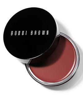 Pot Rouge by Bobbi Brown