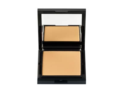 Flawless Coverage with Cargo Cosmetics