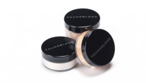 Mineral Rice Setting Powder by Youngblood Cosmetics