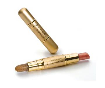 Revealing Soft & Kissable Lips with Jane Iredale