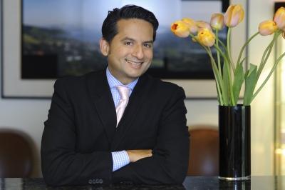 Skincare 411 – Dr. Vic Narurkar