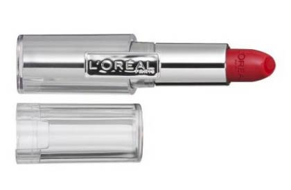 Beauty Bargain:New Infallible Lip Color by Loreal