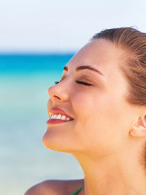 Tips for Summer Ready Skin with Dr. David Goldberg