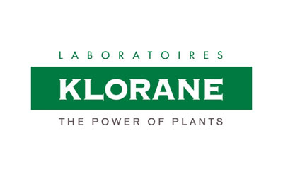 No More Frizz! Klorane Shampoo, Conditioner, and No-Rinse Care With Papyrus Milk