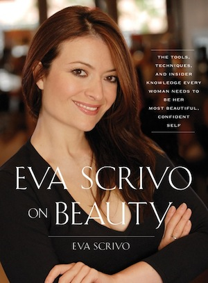 Eva Scrivo's Life in Beauty