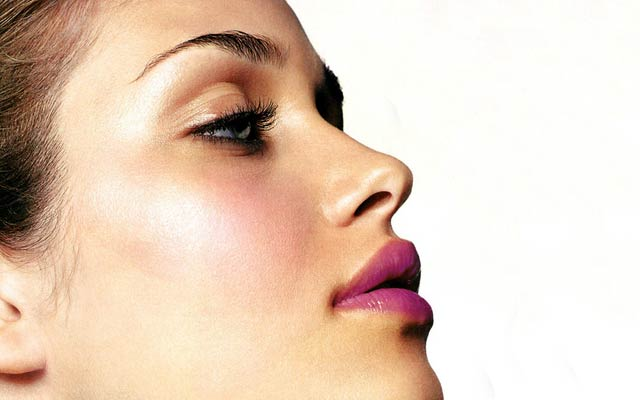 The Eye Lashes of Your Dreams – A Guide to Lust-Worthy Lashes