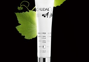 Save %15 on All Caudalie Skincare