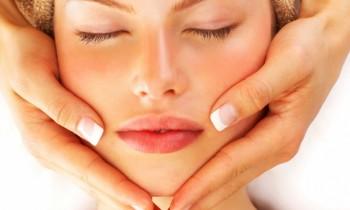 Healthy & Beautiful Skin – The SF Beauty Network