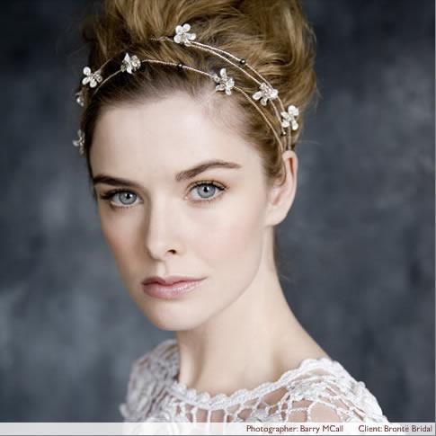 beauty talk  bridal makeup  holiday makeup questions
