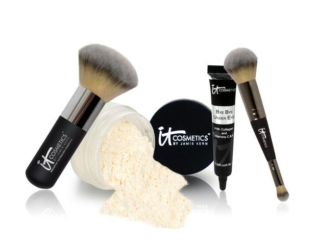 Celebrate Your Foundation with New Celebration Fondation by iT Cosmetics