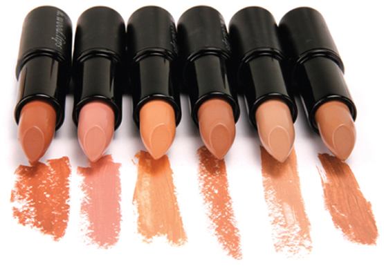 http://www.mylifeinbeauty.com/wp-content/uploads/2012/03/h-wood-nude-lipstick.jpg