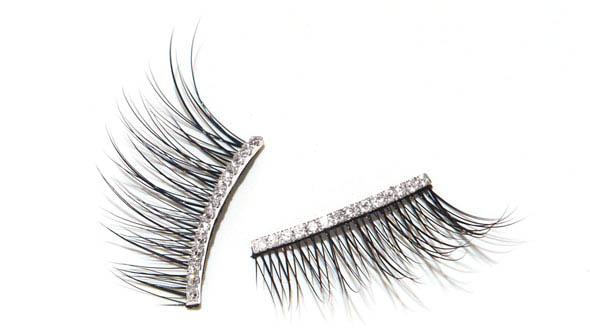 The EyeLash Event at Barneys New York – Krē•āt beauty