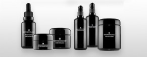 The World's Best Toner, Ever – The Treatment Solution by Immunocologie