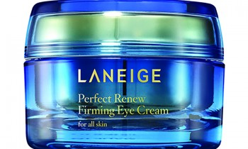 The Best Eye Creams For Hello Bright Eyes