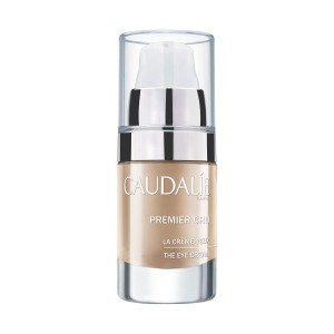 caudalie_premiercru_eyecream_900x900