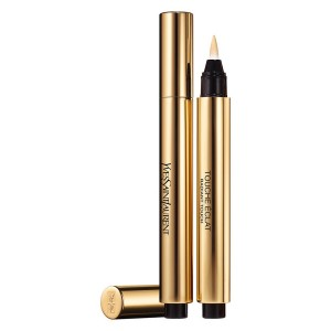 i-009113-touche-eclat-radiant-touch-no3-luminous-radiance-1-940