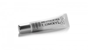 lumixyl-revitaleyes-brightening-eye-cream