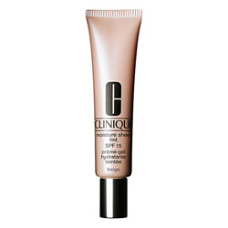 Beat The Heat with Tinted Moisturizer