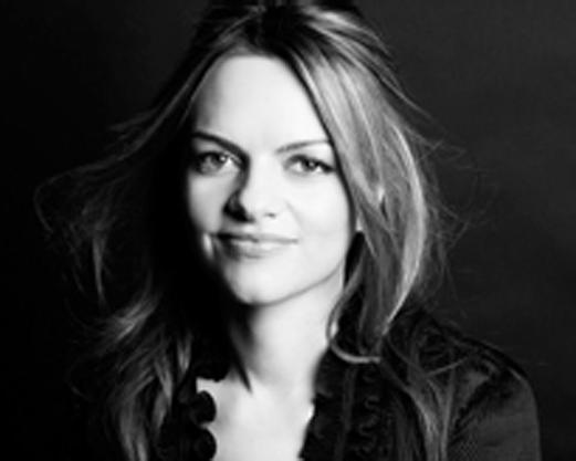 In the Citygirl Hot Seat – Maria Hatzistefanis of Rodial & NIP+FAB