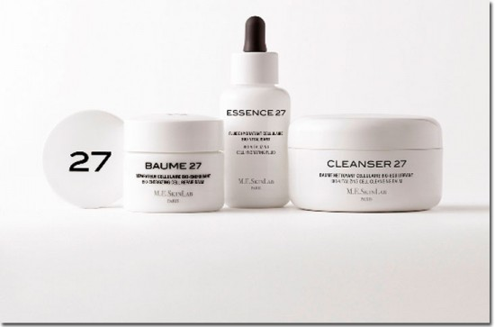 Skincare That Makes a Difference – Cosmetic 27