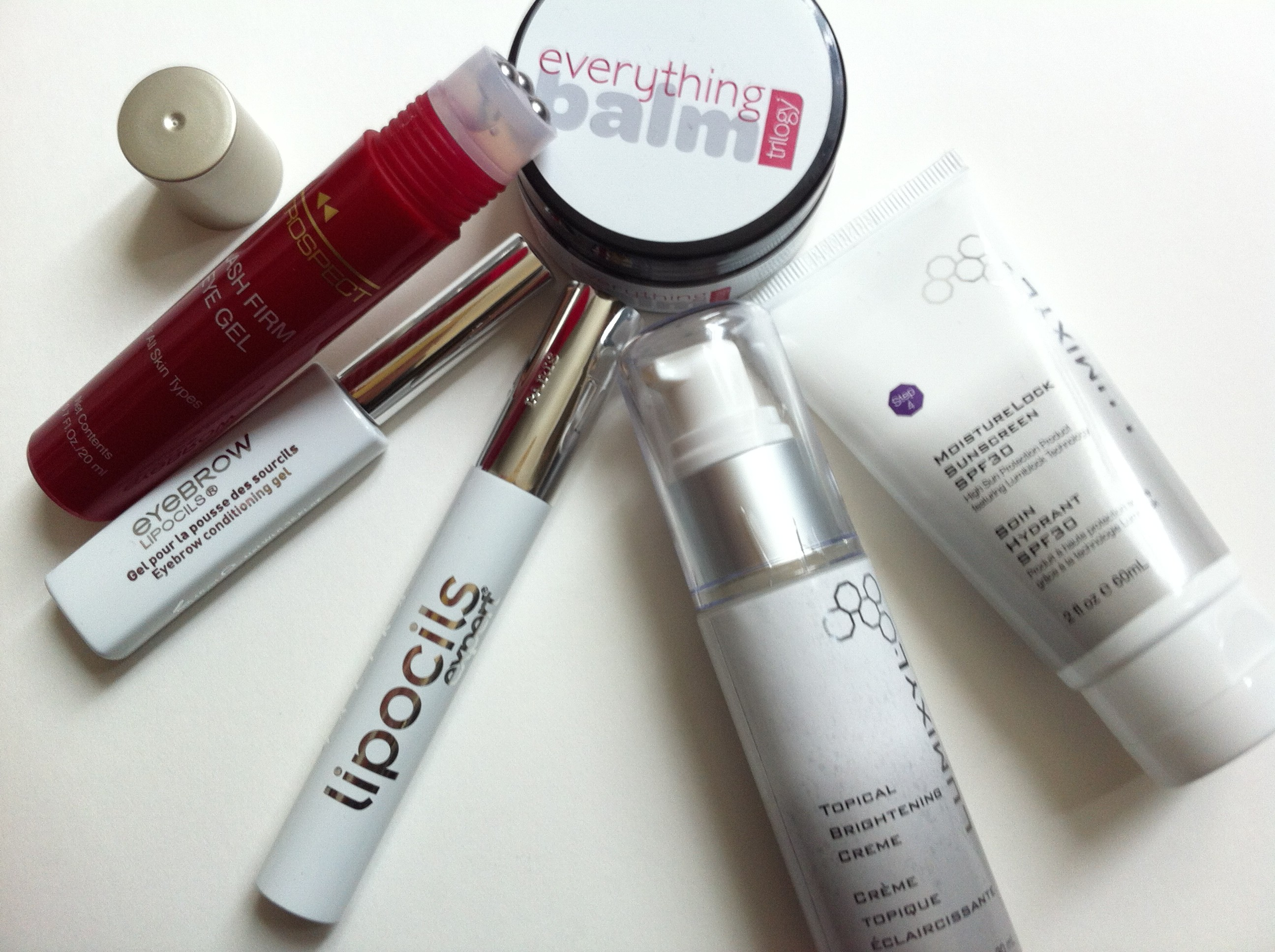 Saturday Morning Skincare Ritual – For an Even Skin Tone, Longer Lashes and No Under Eye Circles or Puffiness