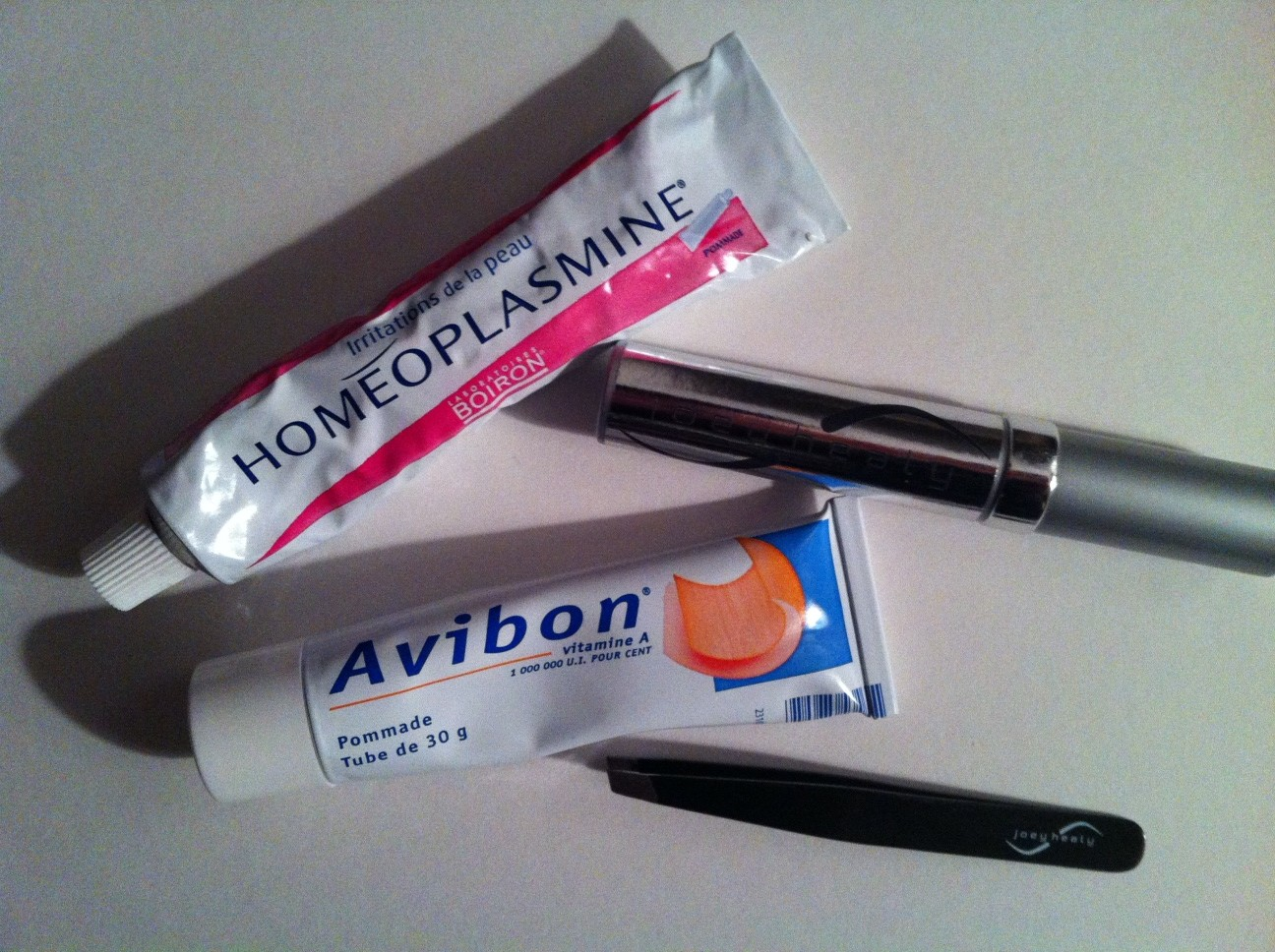 Beauty Discovery's of The Week – Beauty Essentials