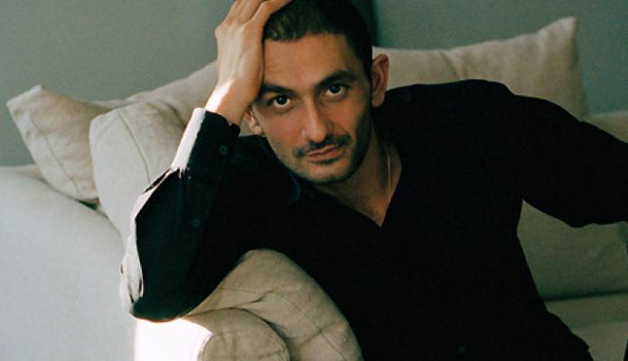 An Ode to Amyris – Maison Francis Kurkdjian, The Pursuit of Scent