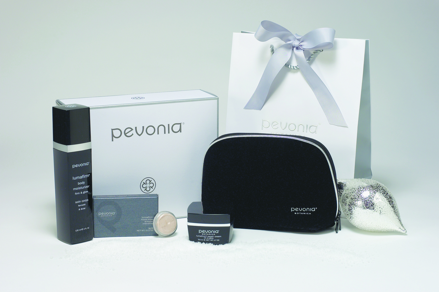 Beauty Gift Sets for the Beauty Obsessed