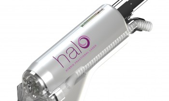 Getting your glow back with HALO by Sciton